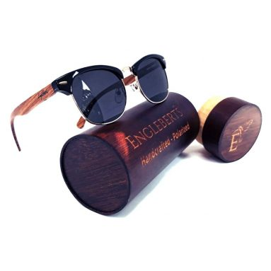 Premium Wooden and Bamboo Sunglasses