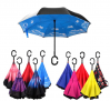 Magic Reversible Folding Umbrella